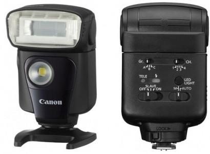 ���������� Canon Dc 10 E