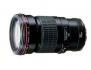 佳能 EF 200/2.8 L II USM